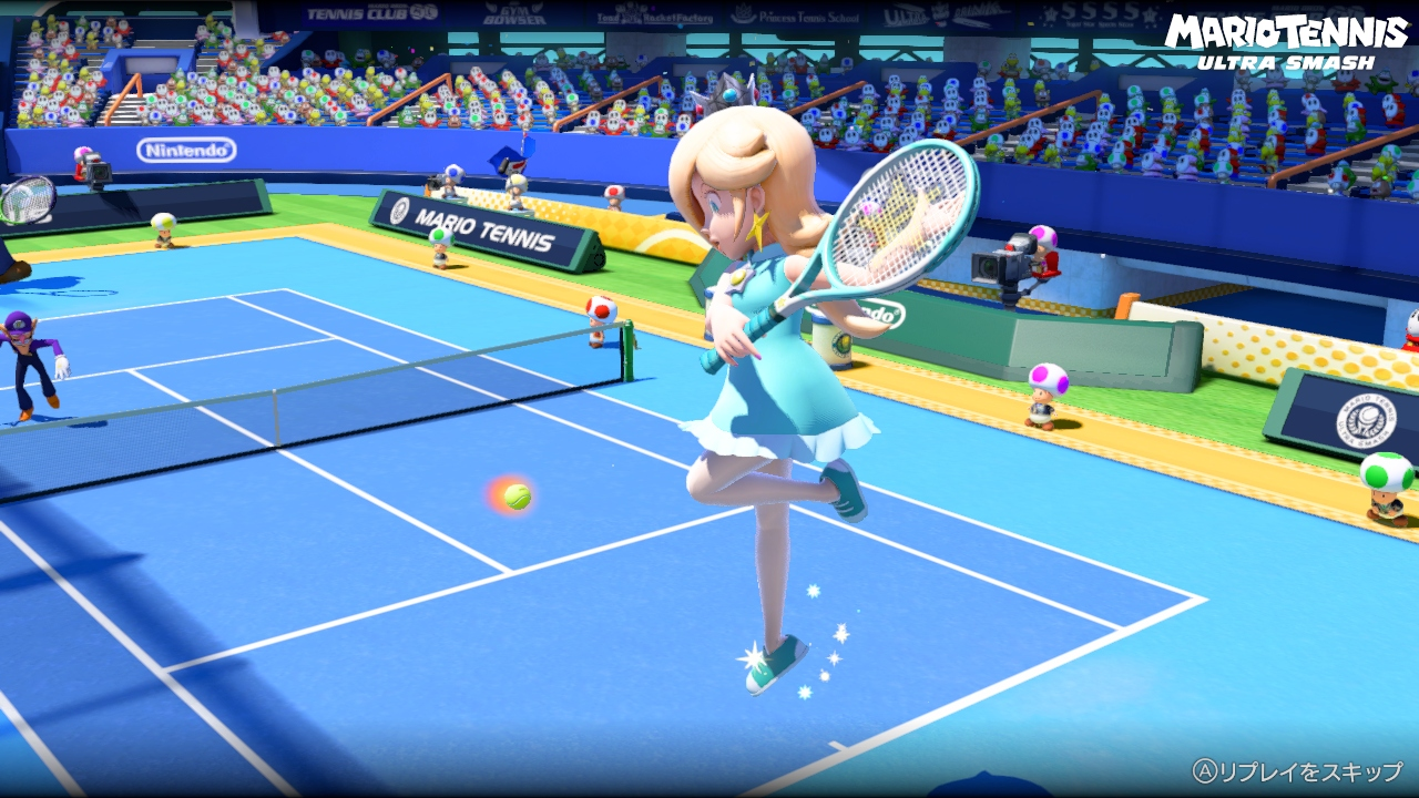 WiiU_screenshot_TV_01990 (4)