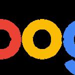 Googleが社員に掲げるKPI!その正体はなんと、血糖値…!?