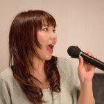 【動画・歌声はどこで聞ける?】2016年秋のどじまんTHEワールド!やっぱりファティマの歌声は異次元だった【Twitterは?】