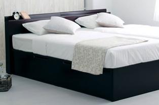 おすすめベッドフレーム